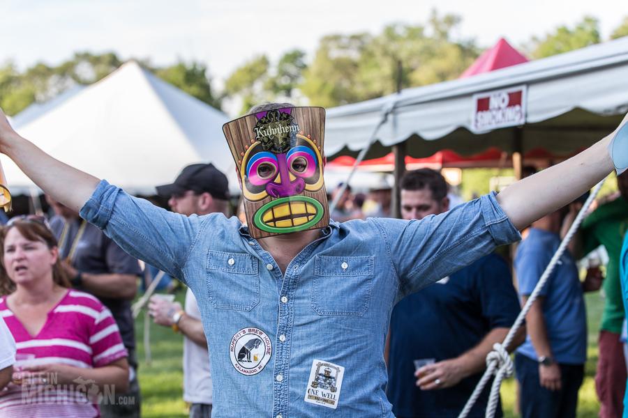 Summer Beer Fest 2015 -215