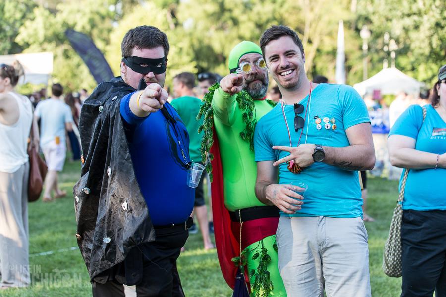Summer Beer Fest 2015 -219