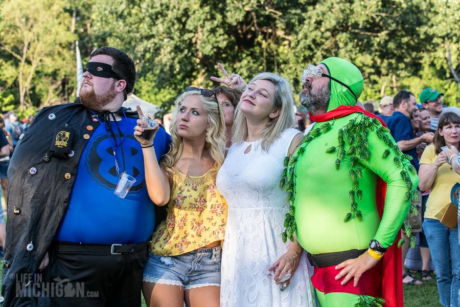 Summer Beer Fest 2015 -225