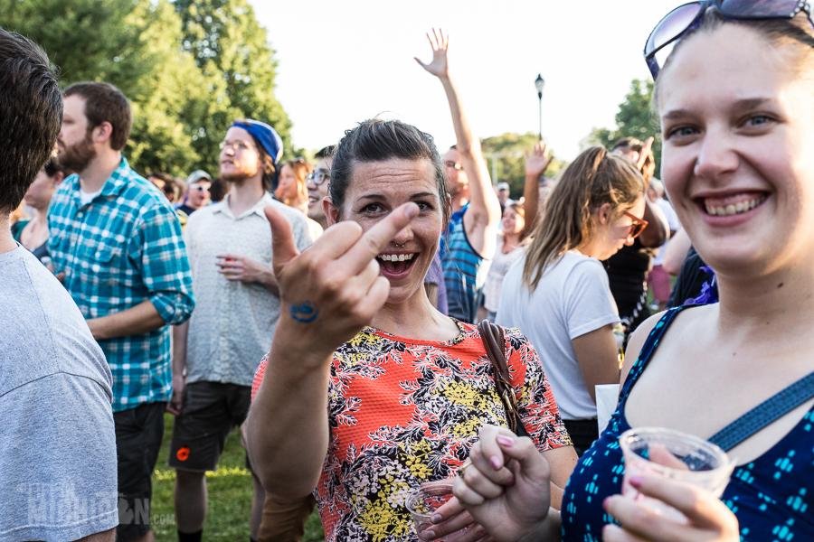 Summer Beer Festival 2015 -239