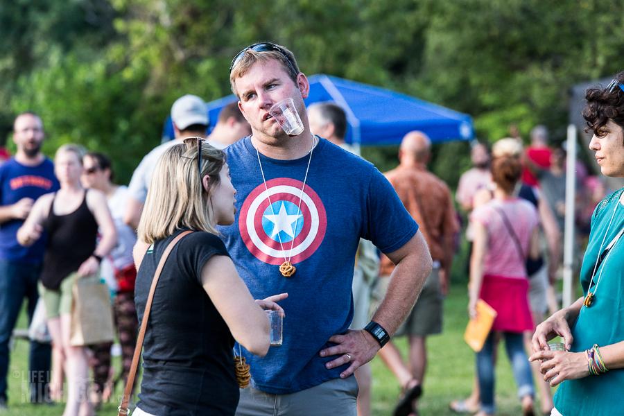Summer Beer Festival 2015 -245