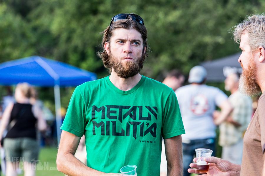 Summer Beer Festival 2015 -246