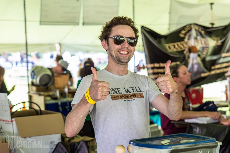 Summer Beer Festival 2015 -77