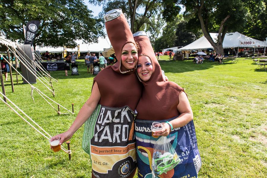 Summer Beer Fest 2015 -99