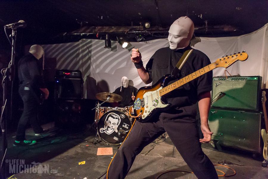 Fuzz Fest II - AminoAcids-BlindPig-AnnArbor_MI-20150611-ChuckMarshall-005