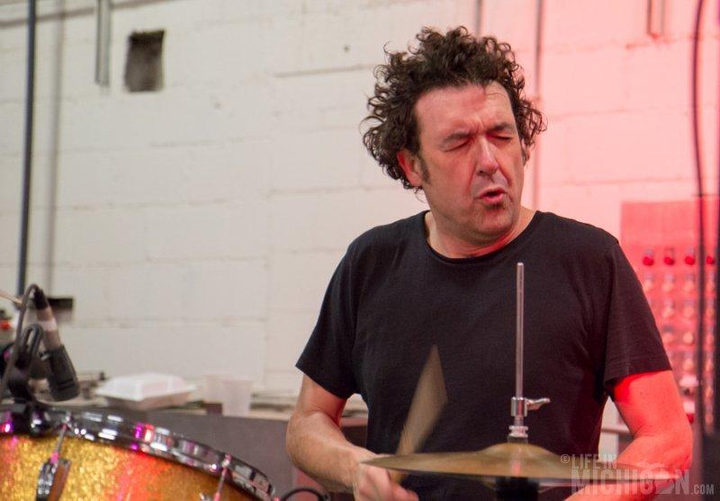 Todd - The Muggs