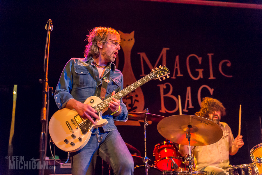TheMuggs-MagicBag-Ferndale_MI-20150412-22