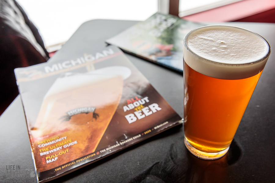 Third-Monk-Brewing-Company-7