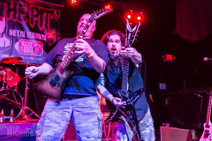 Get Into The Pit 2015 - Traumatize-DieselConcertLounge-Detroit_MI-20150529-ChuckMarshall-002