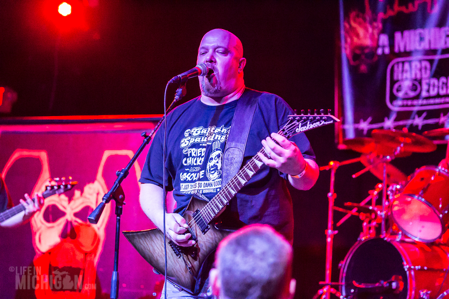 Get Into The Pit 2015 - Traumatize-DieselConcertLounge-Detroit_MI-20150529-ChuckMarshall-005