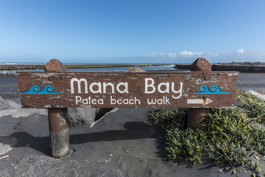 Travel-Ideas-North-Island-New-Zealand-5