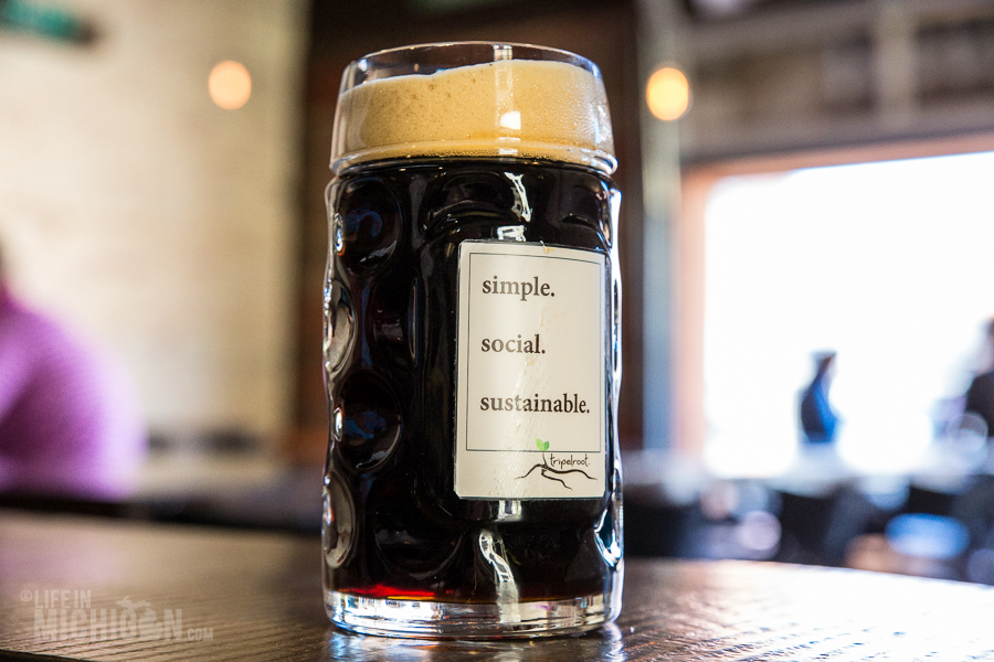 Tripelroot Brewing - Zeeland - 2015-6