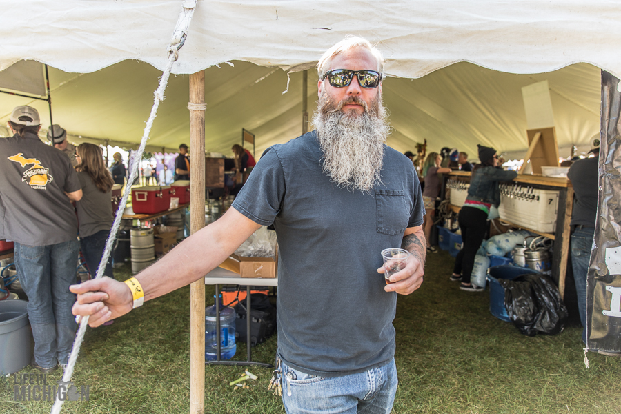 UP Fall Beer Festival 2017-48