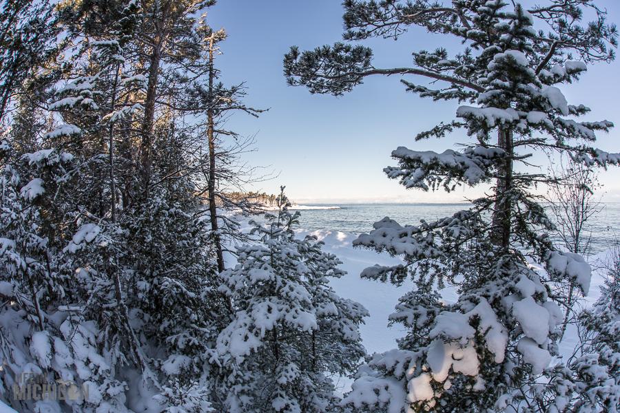 UP Winter Trip 2017-42