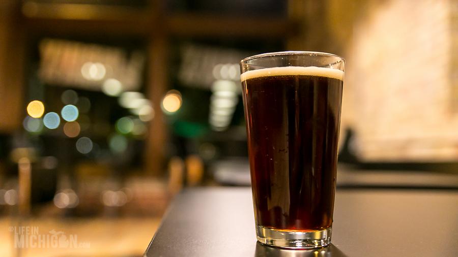Unruly Brewing - Muskegon