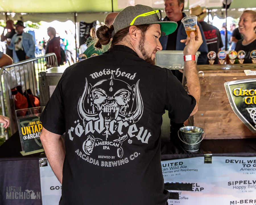 UP Fall Beer Fest 2018-173