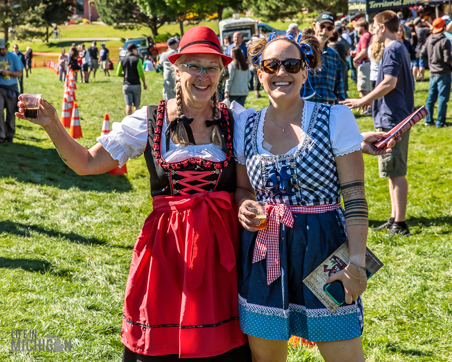 UP Fall Beer Festival 2018-221