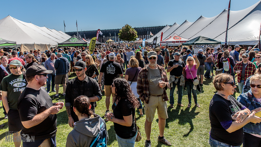 UP Fall Beer Festival 2018-222