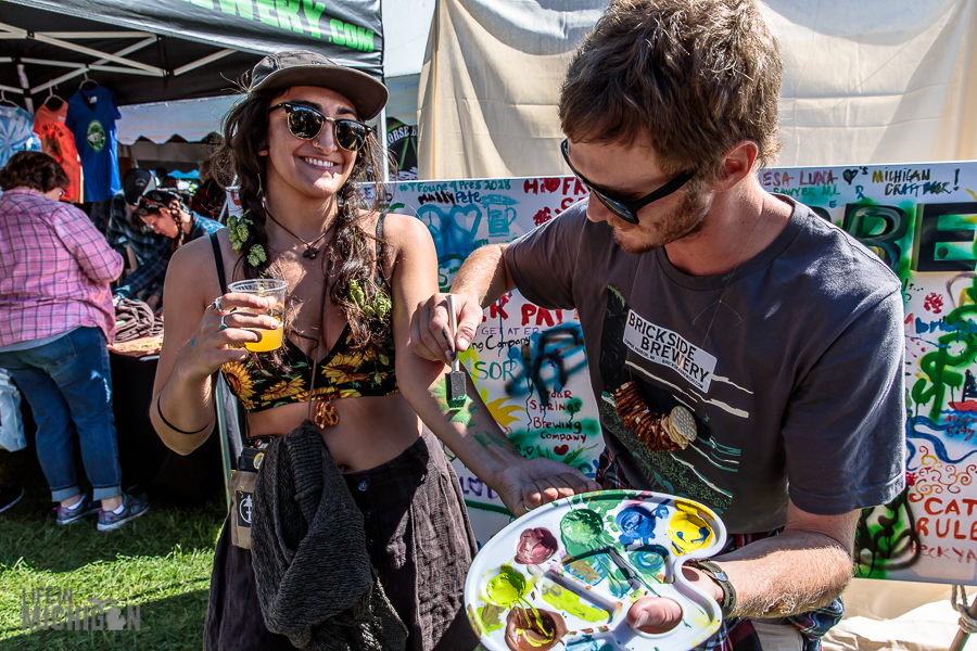 UP Fall Beer Fest 2018-243