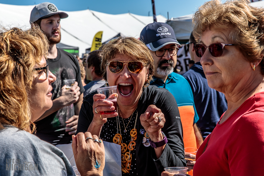 UP Fall Beer Festival 2018-247