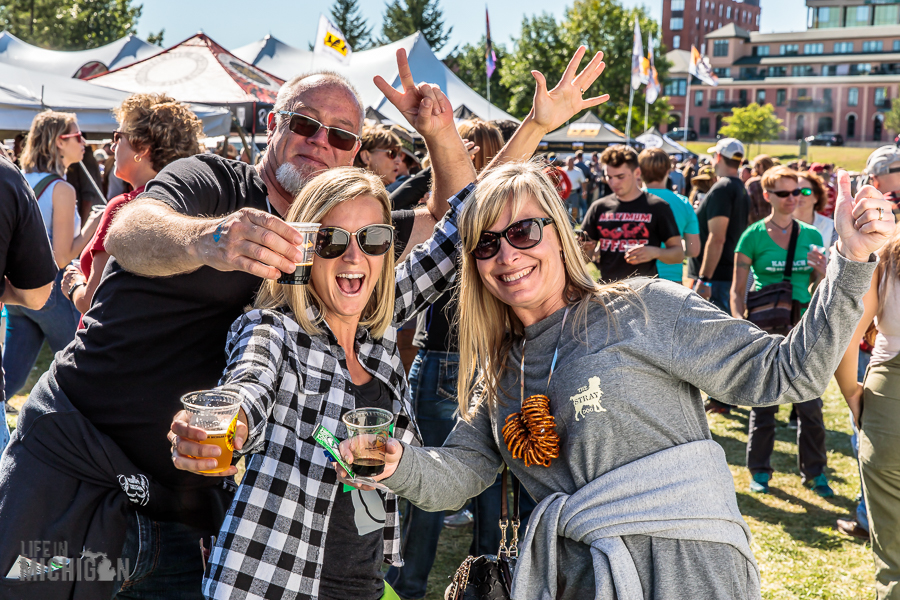 UP Fall Beer Festival 2018-262