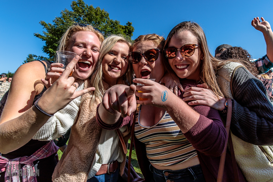 UP Fall Beer Festival 2018-28