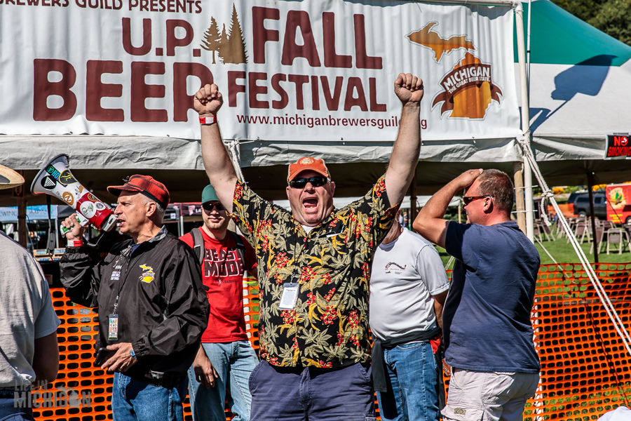 UP Fall Beer Fest 2018-3