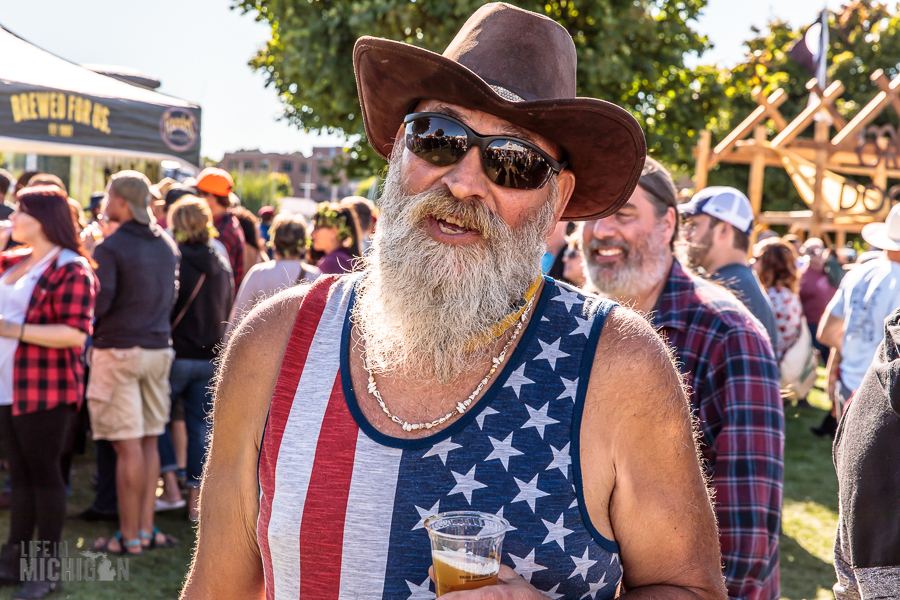 UP Fall Beer Fest 2018-314