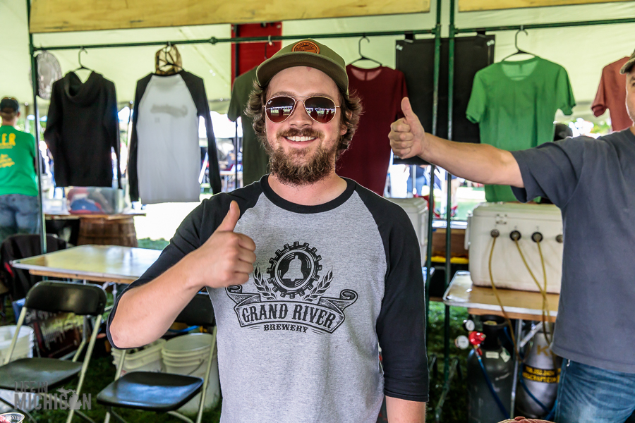 UP Fall Beer Fest 2018-40