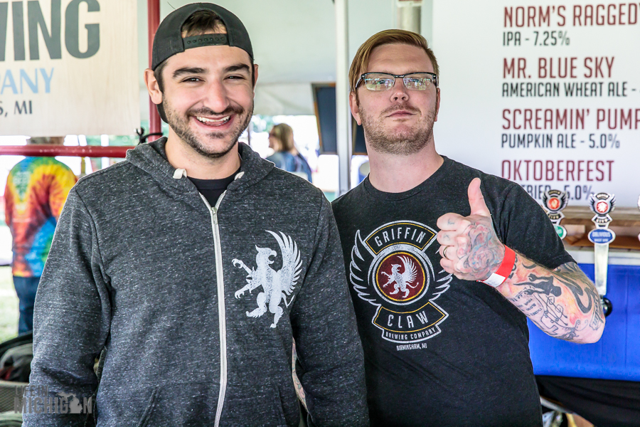 UP Fall Beer Festival 2018 -76