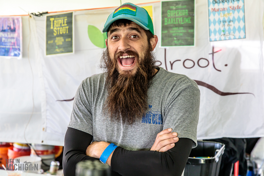 UP Fall Beer Fest 2018-87