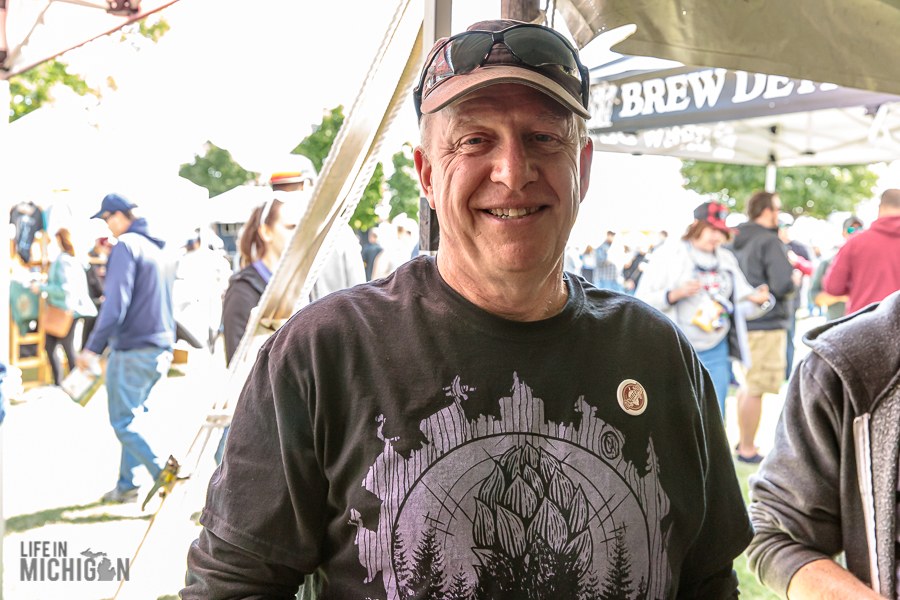 UP-Fall-Beer-Festival-2019-162