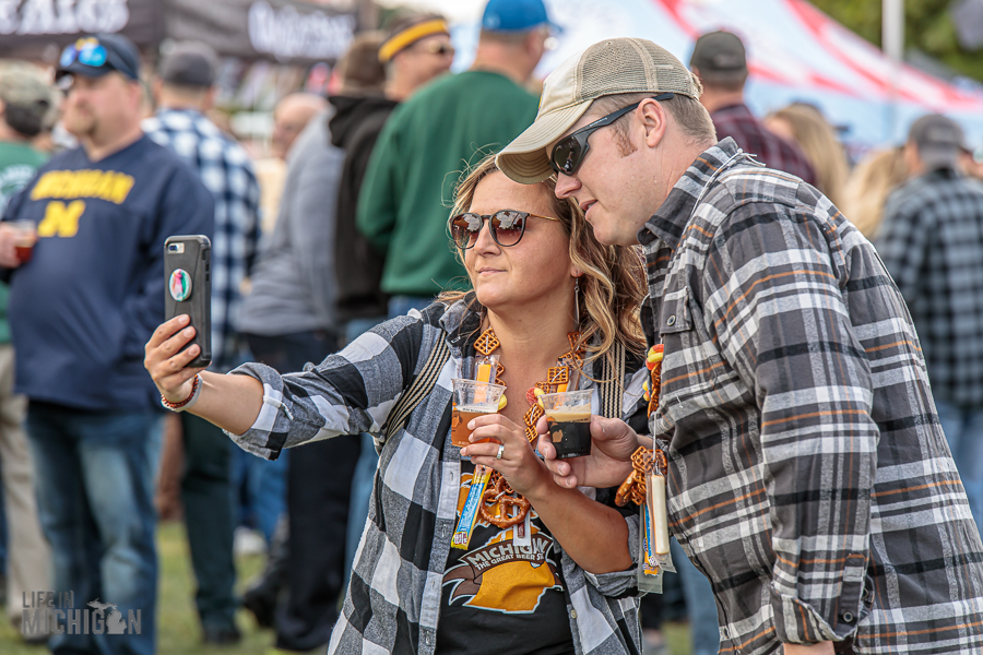UP-Fall-Beer-Festival-2019-195