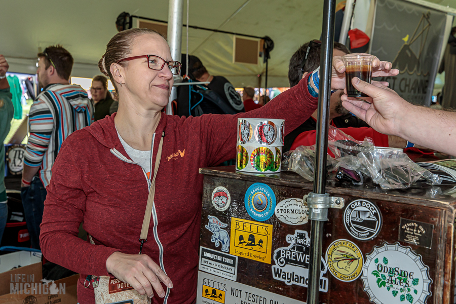 UP-Fall-Beer-Festival-2019-70