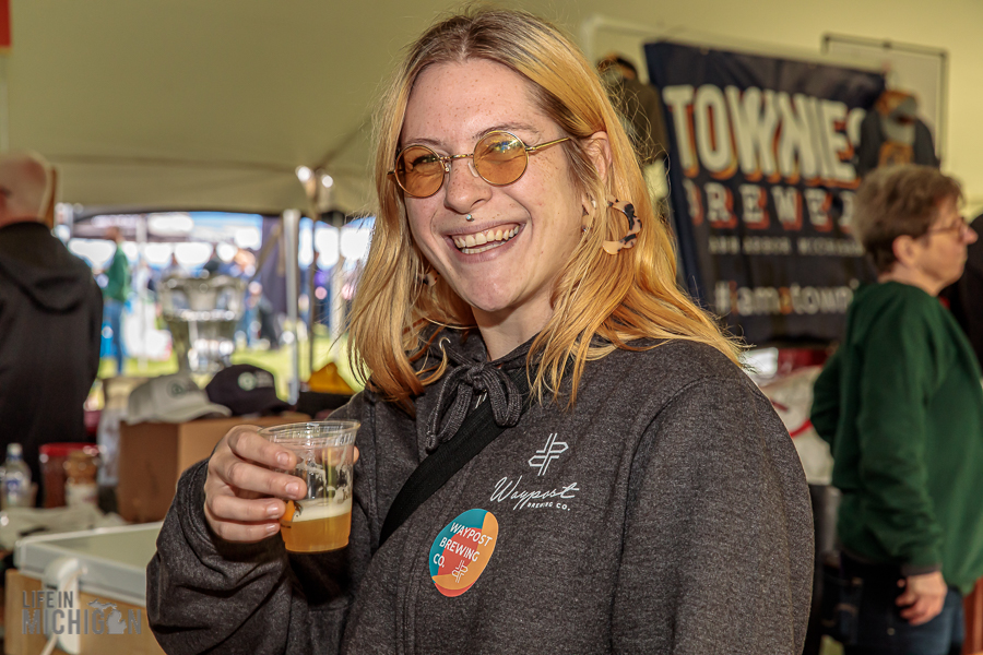 UP-Fall-Beer-Festival-2019-92