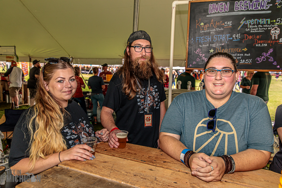 UP-Fall-Beer-Fest-2021-102