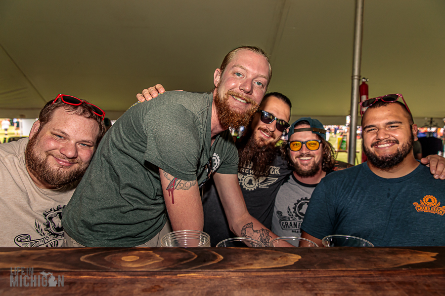 UP-Fall-Beer-Festival-2021-125