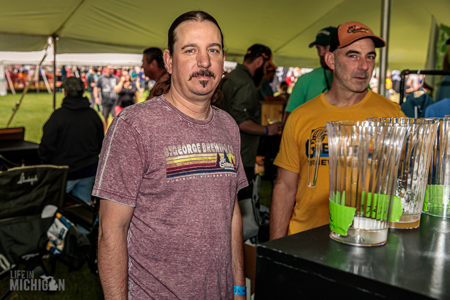 UP-Fall-Beer-Fest-2021-26