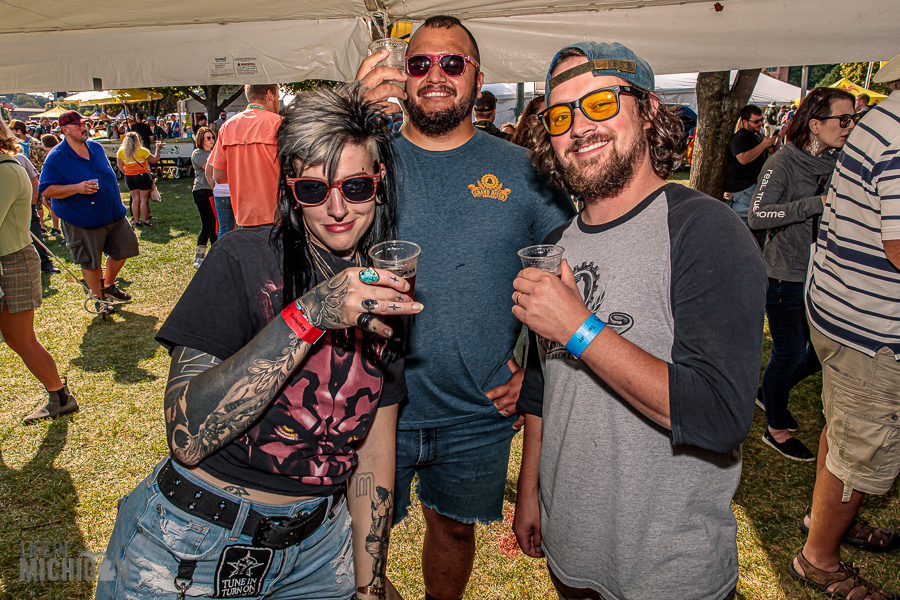 UP-Fall-Beer-Festival-2021-300