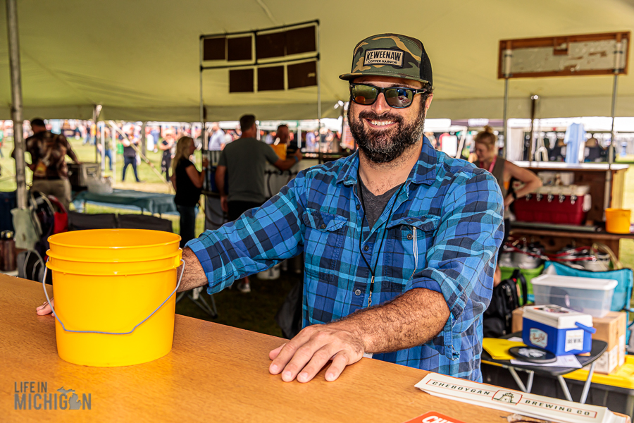 UP-Fall-Beer-Fest-2021-60