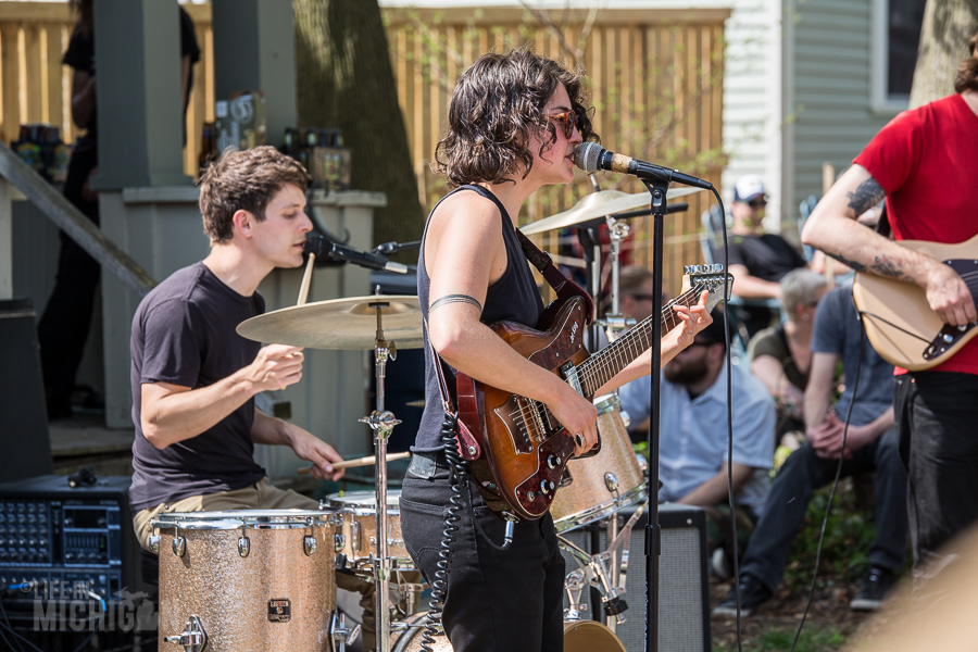 Water HIll Music Fest - Izzy - 2015-5