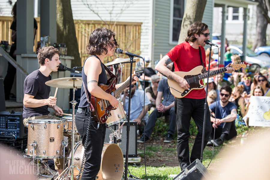 Water HIll Music Fest - Izzy - 2015-7
