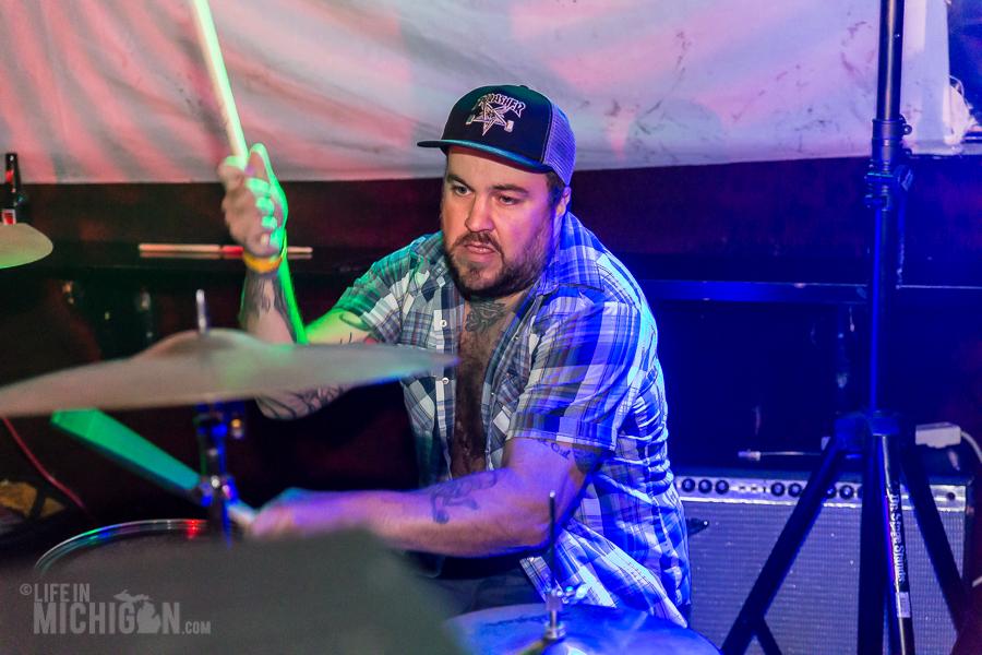 Fuzz Fest II - Whaler-BlindPig-AnnArbor_MI-20150613-ChuckMarshall-008