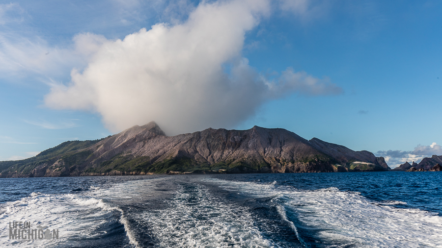 White-Island-New-Zealand-36