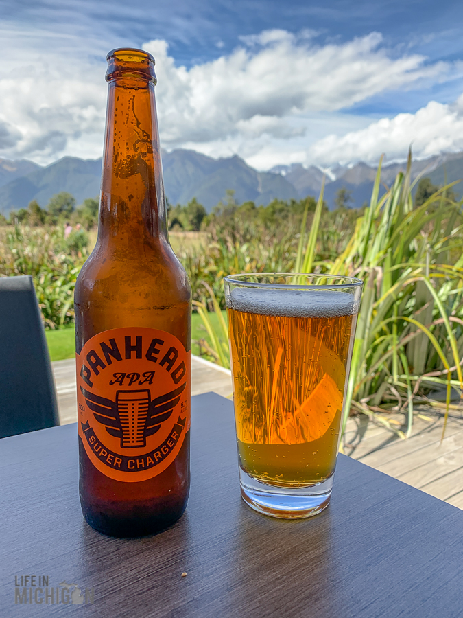Wine-Beer-Food-New-Zealand-78