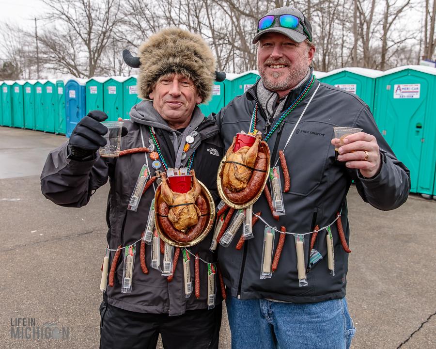 Winter Beer Fest 2019-272