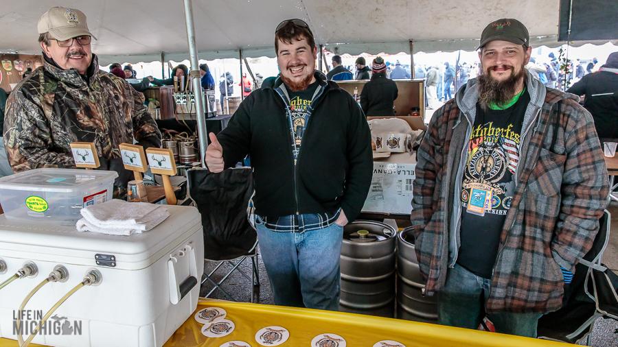 Winter Beer Fest 2019-33