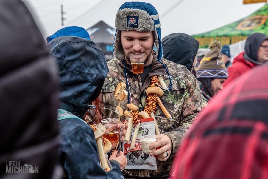 Winter Beer Fest 2019-357