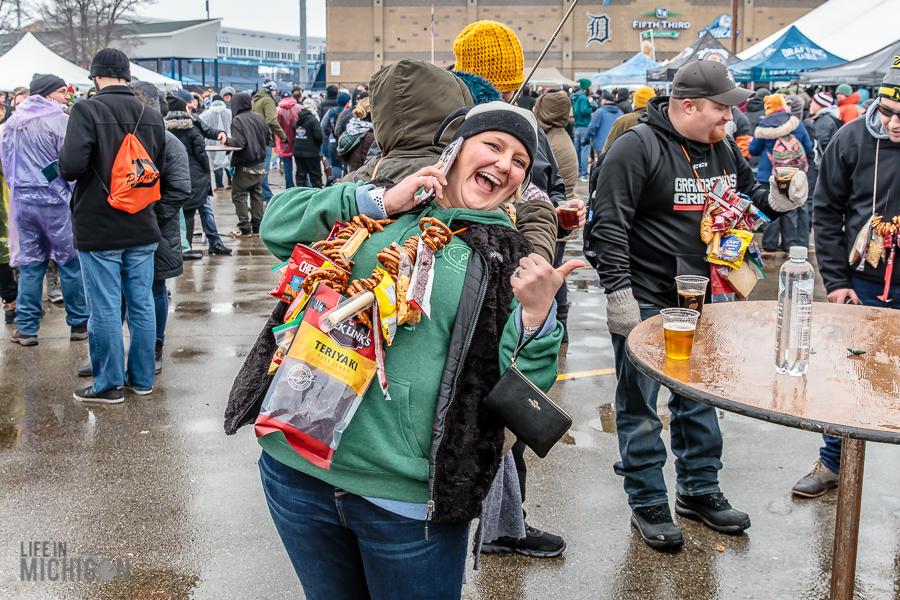 Winter Beer Fest 2019-380