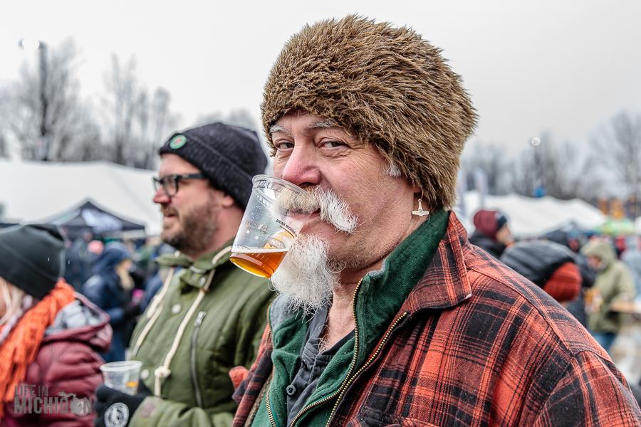 Winter Beer Fest 2019-462
